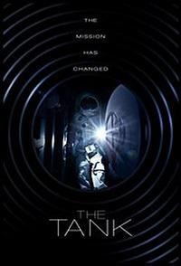 Watch The Tank Online Free in HD