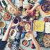 10 maneras para saber elegir los mejores productos alimenticios