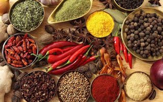 FG to encourage production of selected crops for export - Minister 2