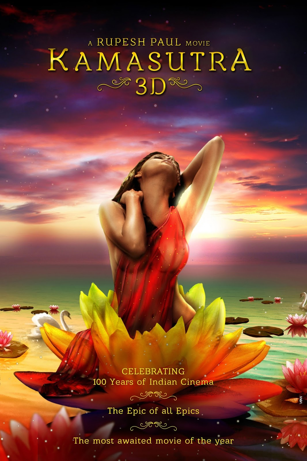 free download kamasutra 3d sherlyn chopra torrent
