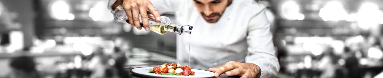 xenia-gastronomy-summit