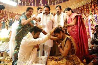 jr-ntr-pranathi-marriage-photos-011