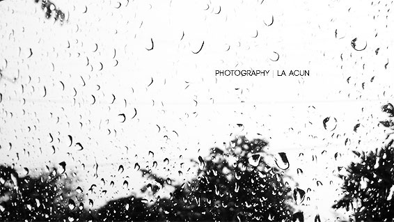 Rainy-day-photography-using-phone-camera-2