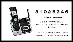 Contact Phone Number