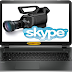 Evaer Video Recorder for Skype 1.8.1.12 Full Version