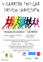 http://www.runvasport.es/2017/03/5-carrera-popular-del-verdejo-la-seca.html