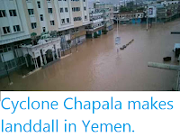 http://sciencythoughts.blogspot.com/2015/11/cyclone-chapala-makes-landdall-in-yemen.html