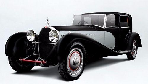 gambar foto mobil antik lucu banget