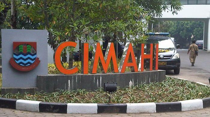 Agen QNC Jelly Gamat Kota Cimahi