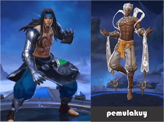 Hero-Baru-Mobile-Legends