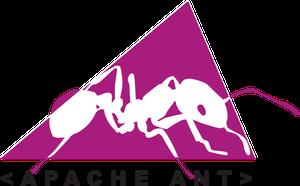 java build tools ant vs maven vs gradle