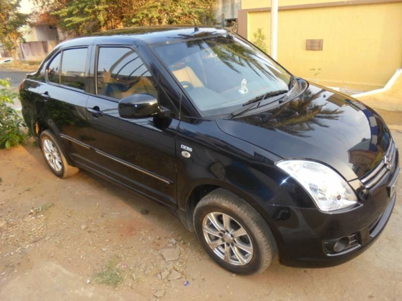 Used Cars For Sale In Coimbatore By Individuals Used Cars For Sale