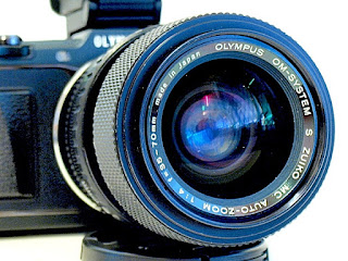OM S Zuiko Auto-Zoom 35-70mm F4 02