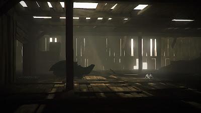 Stela Game Screenshot 6