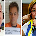 Trillanes claims only poor attacked in anti-drug war, but what about Odicta, Espinosa, and De Lima?