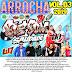 CD DE ARROCHA 2019 VOL. 03 BIG SOM SAUDADE
