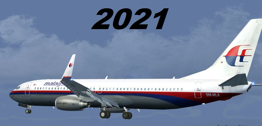 Best Flight Simulator 2021 Flight Simulator 2021 Download   New Virtual Pilot 3D 2021: Best