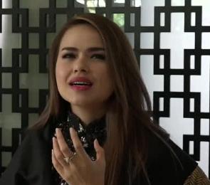Download Kumpulan Lagu Siti Liza Mp3 Full Album Terlengkap