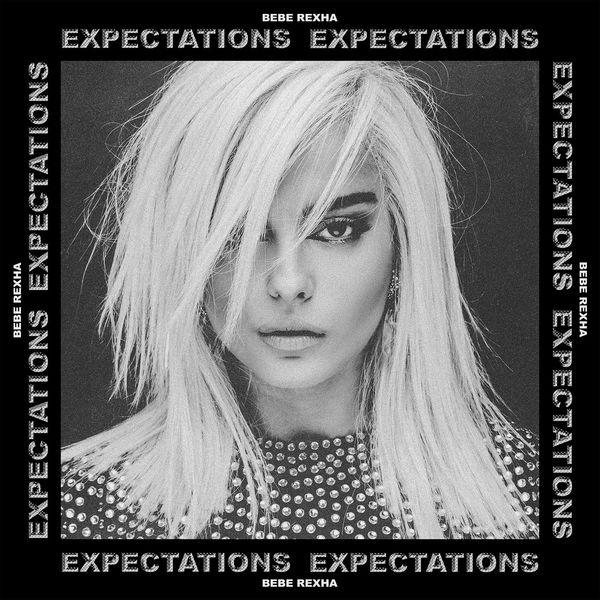 Bebe Rexha – Ferrari – Pre-Single [iTunes Plus AAC M4A]