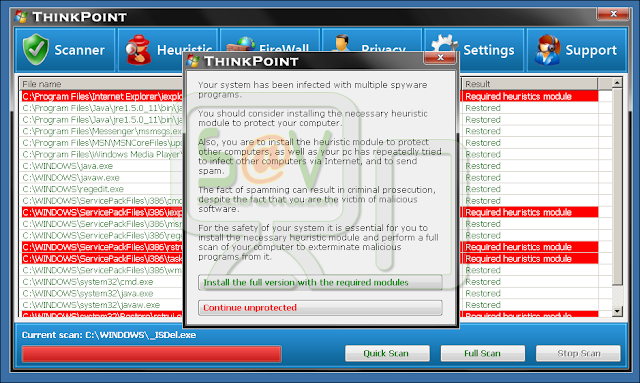 ThinkPoint