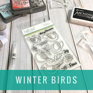 http://www.sweetnsassystamps.com/winter-birds-clear-stamp-set/