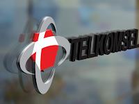 PT Telekomunikasi Selular - Recruitment For Telkomsel Trainee Program Batch I Telkom Group March 2017