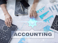5 Fitur Accounting software Indonesia yang Sangat Canggih