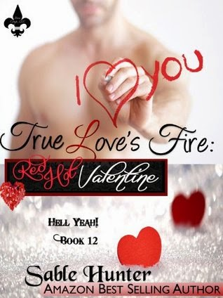 http://www.amazon.com/True-Loves-Fire-Hell-Yeah-ebook/dp/B00HXKSY4O/ref=sr_1_1?s=books&ie=UTF8&qid=1423731398&sr=1-1&keywords=True+Love%27s+Fire