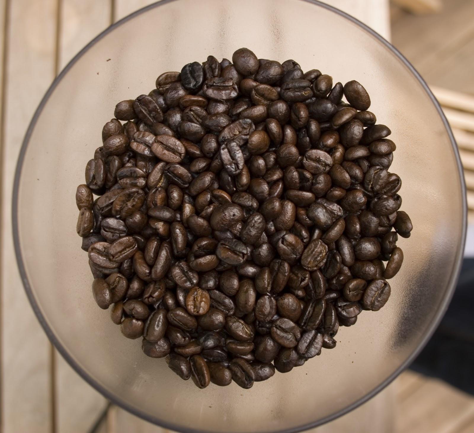 Coffee Beans Online >> Espresso Coffee Snobs Espresso Beans