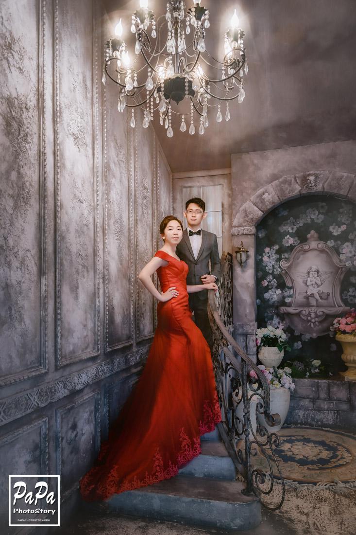 就是愛趴趴照,婚攝趴趴,苗栗婚紗景點,格林奇幻森林,桃園禮服推薦,席琳婚紗,自助婚紗,婚紗工作室,桃園自助婚紗,自助婚紗推薦,PAPA-PHOTO