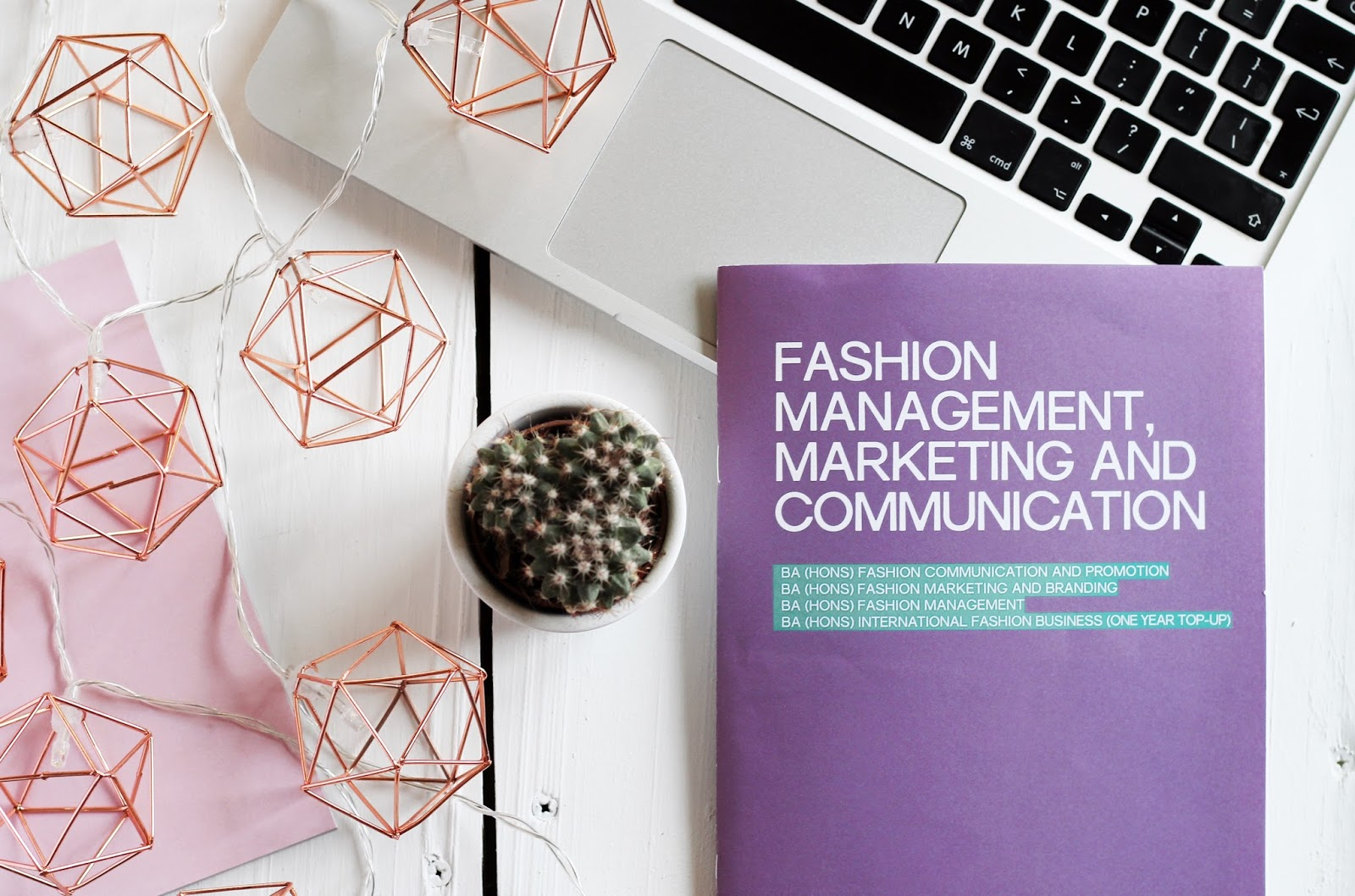 fashion as communication essay