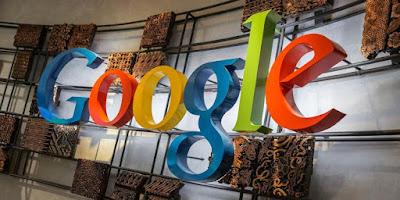 Alamat Kantor Google Indonesia di Jakarta