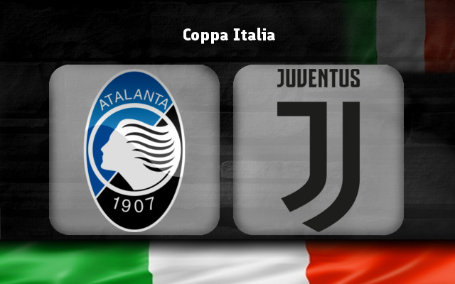 Atalanta vs Juventus Full Match & Highlights 30 January 2018