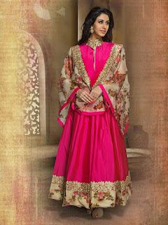 Wedding Wear Salwar Kameez, Salwar Kameez