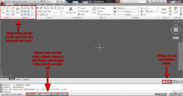 How-to-set-autocad-sheet