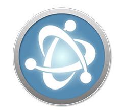 Download Universal Media Server 6.0.0 Latest 2016