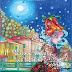 """Παρουσίαση παραμυθιού """"Η μάγισσα Τσούσκα και το χιόνι"""""""