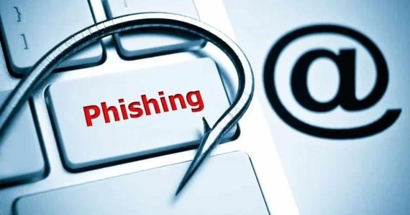 Hmrc-email-phishing-800x445