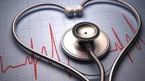 إنجاب أكثر من طفلين يعرضك للإصابة بأمراض القلب