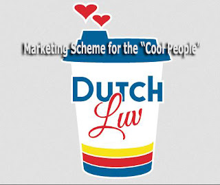 Dutch luv