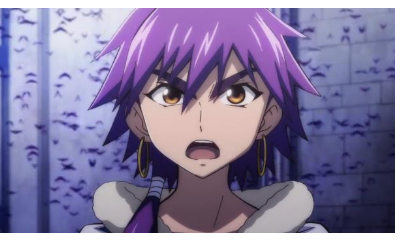 Download Anime Magi: Sinbad no Bouken Episode 6 Subtitle Indonesia