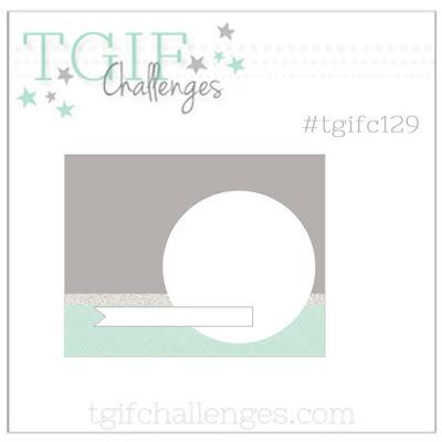 https://tgifchallenges.blogspot.com/2017/10/tgif129-sketch-challenge.html