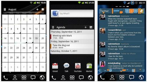 Download Android Pro Widgets v1 4 0 Unlocked Apk | Download APK Center