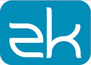 logo zkoss png