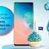 fastPay Samsung S10 Çekiliş Sonucu