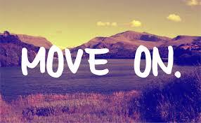 Cara Mengobati hati Yang Gagal Move on