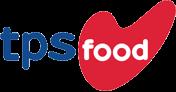 Lowongan Kerja Terbaru PT Tiga Pilar Sejahtera Food ,Tbk (TPSF)