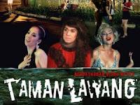 Download film Taman Lawang (2013)