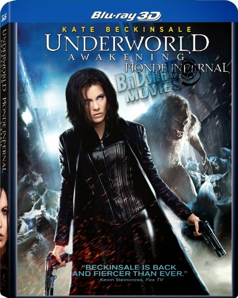 Underworld Awakening 2012 [Hindi-Eng] Dual Audio 300mb BRRip 480p world4ufree.ws hollywood movie Underworld Awakening 2012 hindi dubbed dual audio 480p brrip bluray compressed small size 300mb free download or watch online at world4ufree.ws