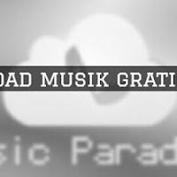 Cara Terbaru Mendownload Musik/Lagu Gratis di Android [Tanpa Root, dan Daftar ini itu]